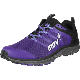 inov-8 Parkclaw 275 Sko Damer, purple/black